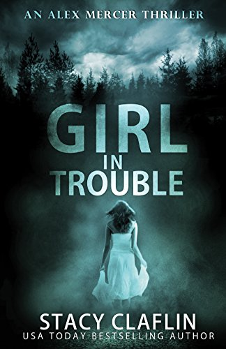 He gave up his daughter years ago, but now he'll risk his life to save hers.Alex Mercer is no stranger to kidnappings. The emotional scars still run deep from his sister's disappearance years earlier. His daughter Ariana remains safe long after her a...