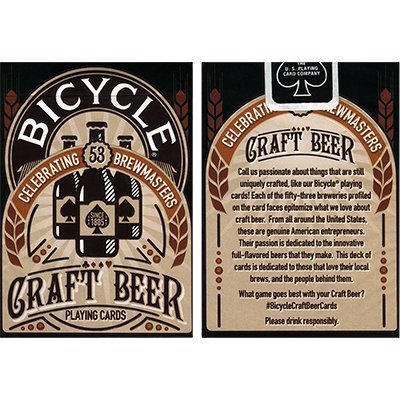 Bicycle-Craft-Beer-Playing-Cards-2-Pack