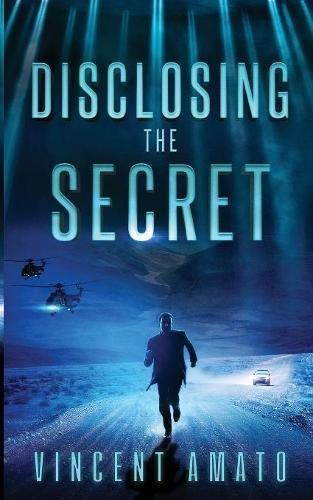 Disclosing the Secret pdf