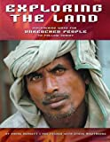 Exploring the Land: Discovering Ways for Unreached People to Follow Christ