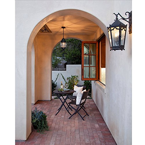 Laluz globe pendant lighting outdoor pendant lights aluminum laluz globe pendant lighting outdoor pendant lights aluminum exterior hanging lamp mozeypictures Choice Image