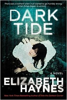 Book Dark Tide: A Novel