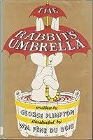 The Rabbit's Umbrella