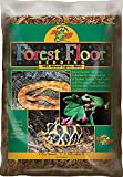 Amazon Com Zoo Med Laboratories Szmcm1 Forest Floor Red