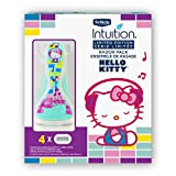 Schick Intuition Limited Edition Hello Kitty