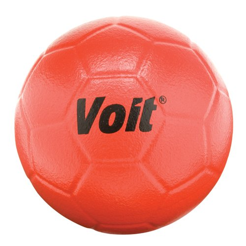 Voit Tuff Coated Foam Handball (Foam Ball Tuff)