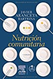 Nutrición comunitaria, 3ª ed.