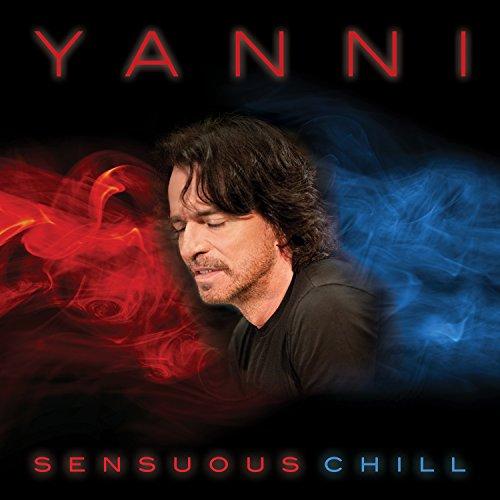 Yanni-Sensuous Chill-WEB-2016-ENTiTLED Download