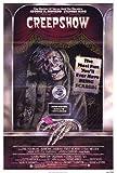 Creepshow 27 x 40 Movie Poster - Style B