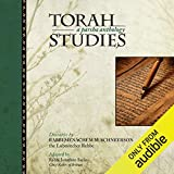 Torah Studies: A Parsha Anthology