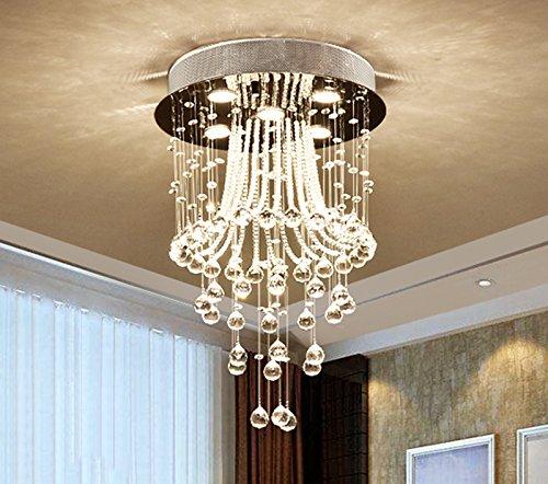 Led Raindrop Lights Price in Florida - 7