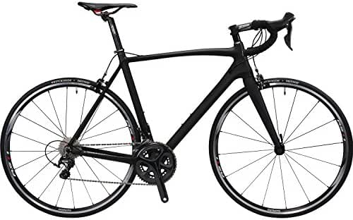 Nashbar CR5 Road Bike