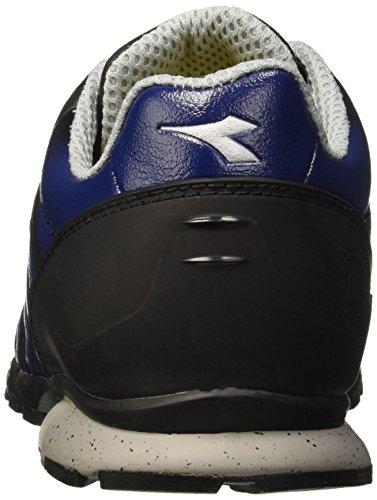 Chaussures de protection Diadora D-399 Bleu S3 HRO SRC FXTuUy