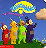 Teletubbies: The Little Puffy Cloud (Scholastic)