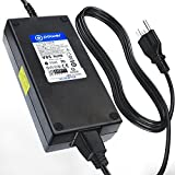 "T-Power Ac Dc Adapter for Acer Predator Z35 35"" Ultra-wide Curved Monitor UM.CZ0AA.001 21:9 Gaming Lcd Monitor Charger Power Supply"