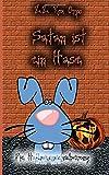 Satan Ist ein Hase Die Halloweenverschwörung, Z. Z. Rox Orpo, 1500110795