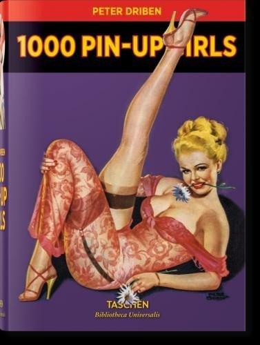 1000  (Pin Up Ideas)