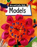Models, Keith Newell, 0516212052