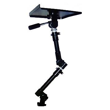 BeMatik - Soporte para coche ordenador portátil o cámara fotos: Amazon.es: Electrónica