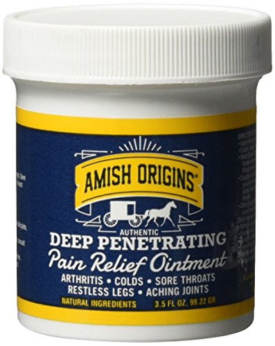amish-origins-deep-penetrating-pain-relief-ointment-35-ounce