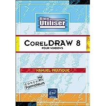 Coreldraw 8