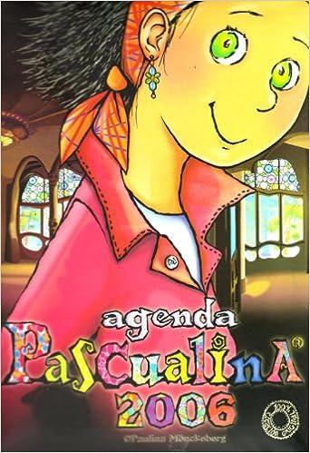 Pascualina 2006 Spanish (Pascualina Family of Products ...