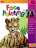 Face Painting, Lynsy Pinsent, 156010211X