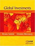 img - for International Investments (The Addison-Wesley Series in Finance) book / textbook / text book