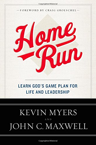 Home Run: Learn God's Game Plan for Life and - Mall Wilmington De