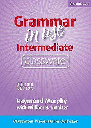 English grammar in use fourth edition pdf for free.