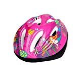 Kuyou-Multi-Sport-Helmet-for-Kids-Cycling-Skateboard-Bike-BMX-Dry-Slope-Protective-Gear-Suitable-3-8-Years-Old
