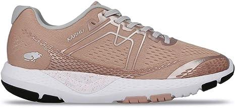 KARHU Ikoni Ortix F200269 - Zapatillas de Running para Mujer ...