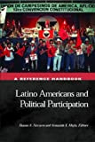 Latino Americans and Political Participation, , 1851095233