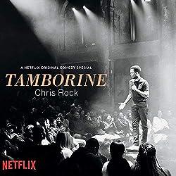 Tamborine