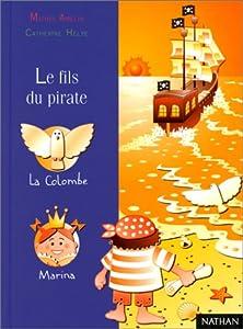 """Afficher """"Le fils du pirate"""""""