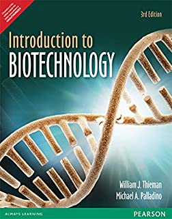 Biochemistry 4th Edition by Donald and Judith G. Voet 2010 PDF eBook