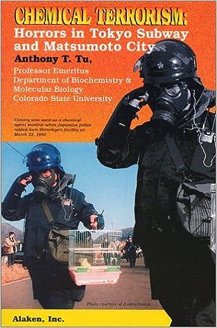Image result for chemical terrorism