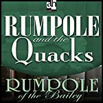 Rumpole and the Quacks | John Mortimer