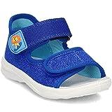 Superfit Polly - 20029485 - Color Blue - Size: 22.0 EUR