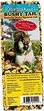 Pinetree Farms Bird Food