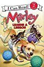 Marley: Marley Learns a Lesson (I Can Read Level 2)