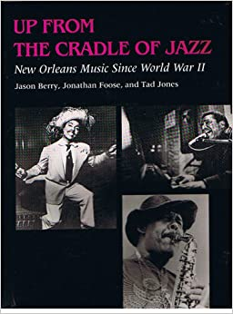 Jazz and World War Ii: Reciprocal Effects and Relationships