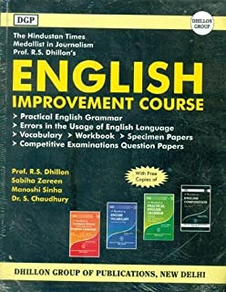 English essay books india