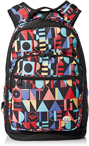 roxy-juniors-grand-thoughts-polyester-backpack-soul-sister-one-size