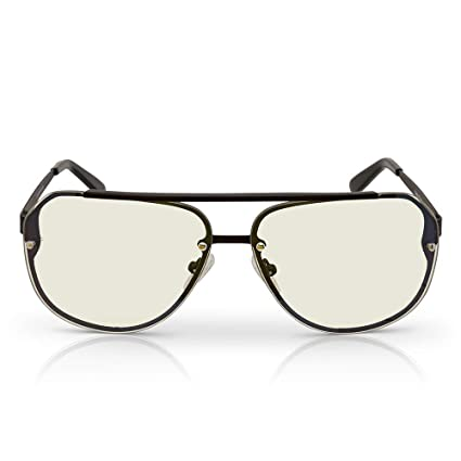 Amazon.com: TrueDark Daywalker Transition - Gafas de sol de ...