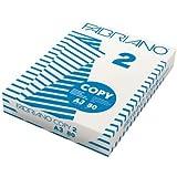 Fabriano 41029742 carta inkjet