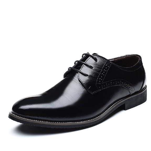 Hermosos zapatos de bestir para hombrehttps://amzn.to/2XtFES0