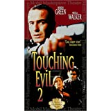 Touching Evil: Set 2