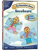 Berenstain Bears: Snow Bears