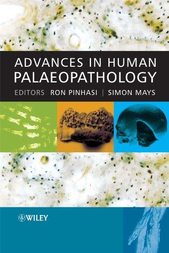 Advances in Human Palaeopathology